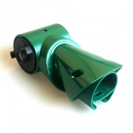 GELENK für EB 360 Farbe sea grün Version 1