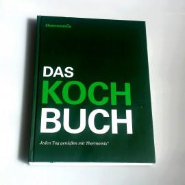 "Kochbuch""DAS KOCHBUCH"" für TM5"