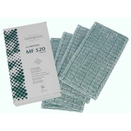 MF 520 4404 Universal x4  pour SP 520
