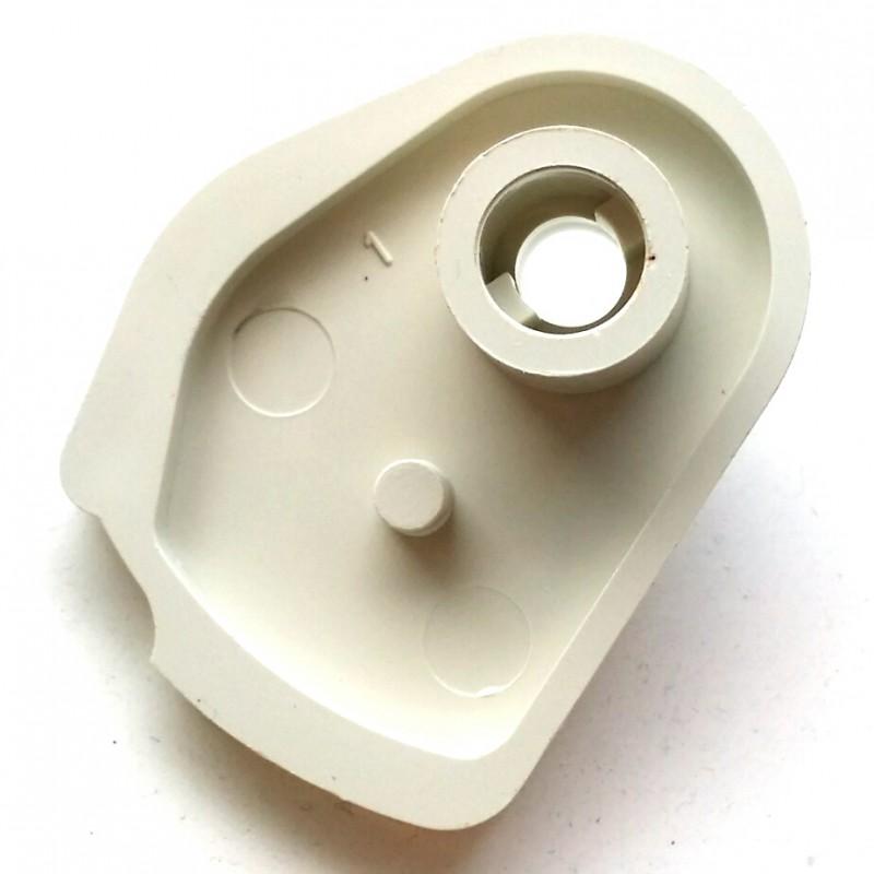 Thermomix Tm5 Gebraucht: VERRIEGELUNGSJUNKIE Für TM3300