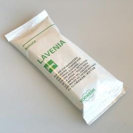 LAVENIA 6x120 grammes podre de nettoyage