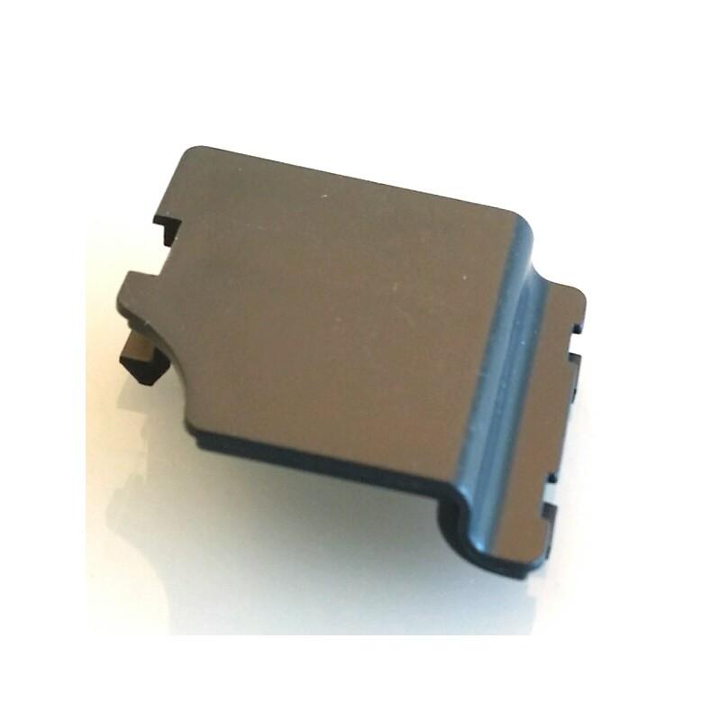 Thermomix Tm5 Gebraucht: UNTER DECKEL Vom GEHAUSE Für TM21 (Gebraucht)