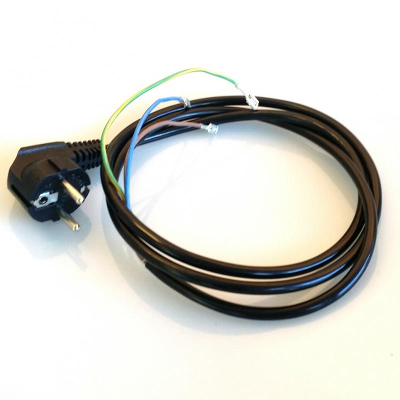 Thermomix Tm5 Gebraucht: KABEL Für TM21