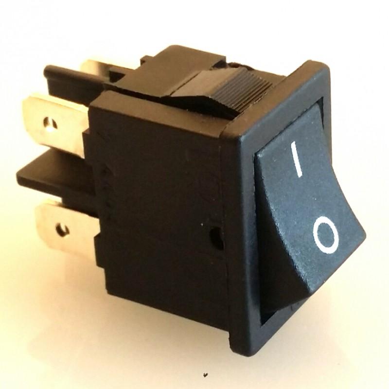 Thermomix Tm5 Gebraucht: HAUPSCHALTER Für TM21