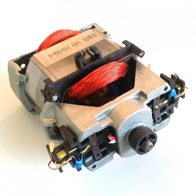 Thermomix Tm5 Gebraucht: MOTOR Für TM 21