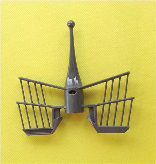 fouet pour vorwerk thermomix tm 5 ebay. Black Bedroom Furniture Sets. Home Design Ideas