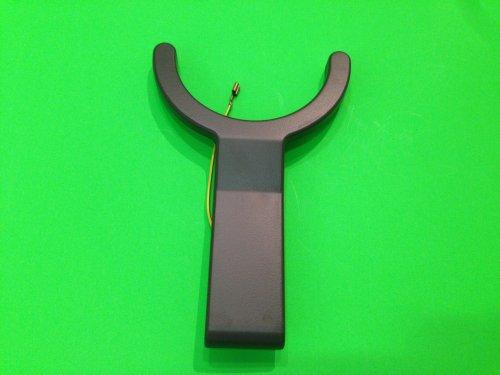 Kipphebel hebel griff f r vorwerk thermomix tm 3300 tm3300 de ebay - Thermomix 3300 accessoires ...