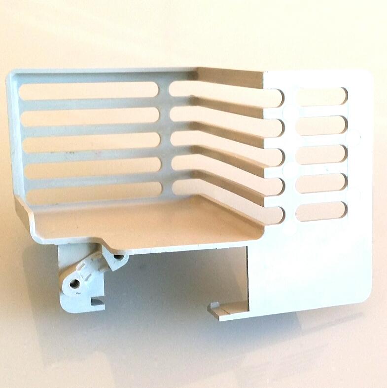 Thermomix Tm5 Gebraucht: KABEL KORB Für TM3300