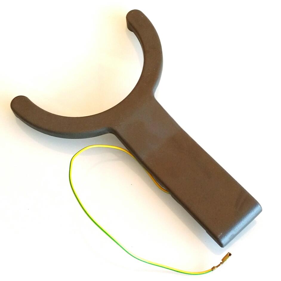 Thermomix Tm5 Gebraucht: KIPPHEBEL Für TM3300