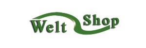 Welt Shop