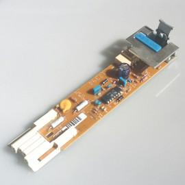PLATINE ELEKTRONIC für VK 130/131 ORIGINAL