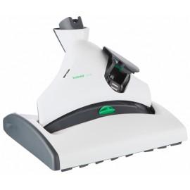 BROSSEUR ELECTRO DuoClean SP 530 Avec Kit Produit