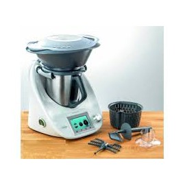 THERMOMIX TM 5 DE