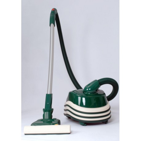ASPIRATEUR TIGER 260 D'OCCASION