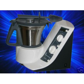 THERMOMIX TM 21 1998