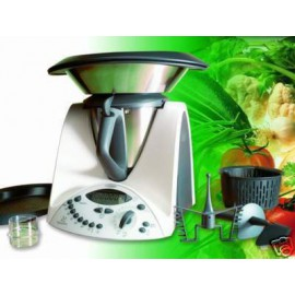 THERMOMIX TM 31 2007