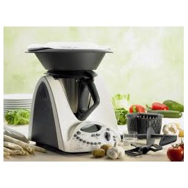 THERMOMIX TM 31 2010