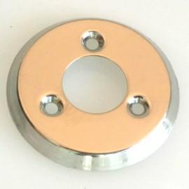 Deckel für Kupplung TM 3300