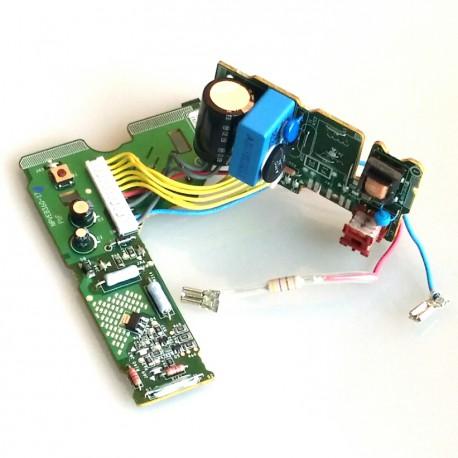 PLATINE ELECTRONIK für  EB360 Version 2