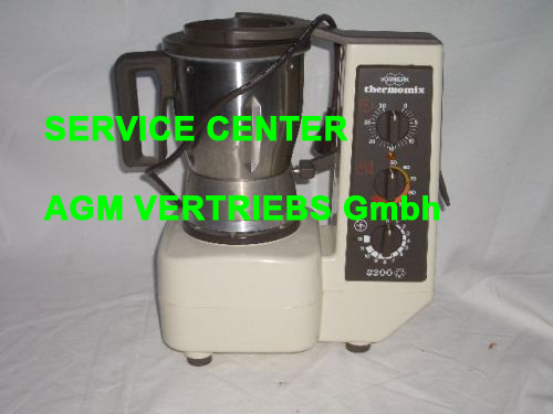 thermomix_3300_service.jpg