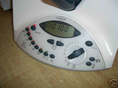 thermomix_tm31_13.jpg
